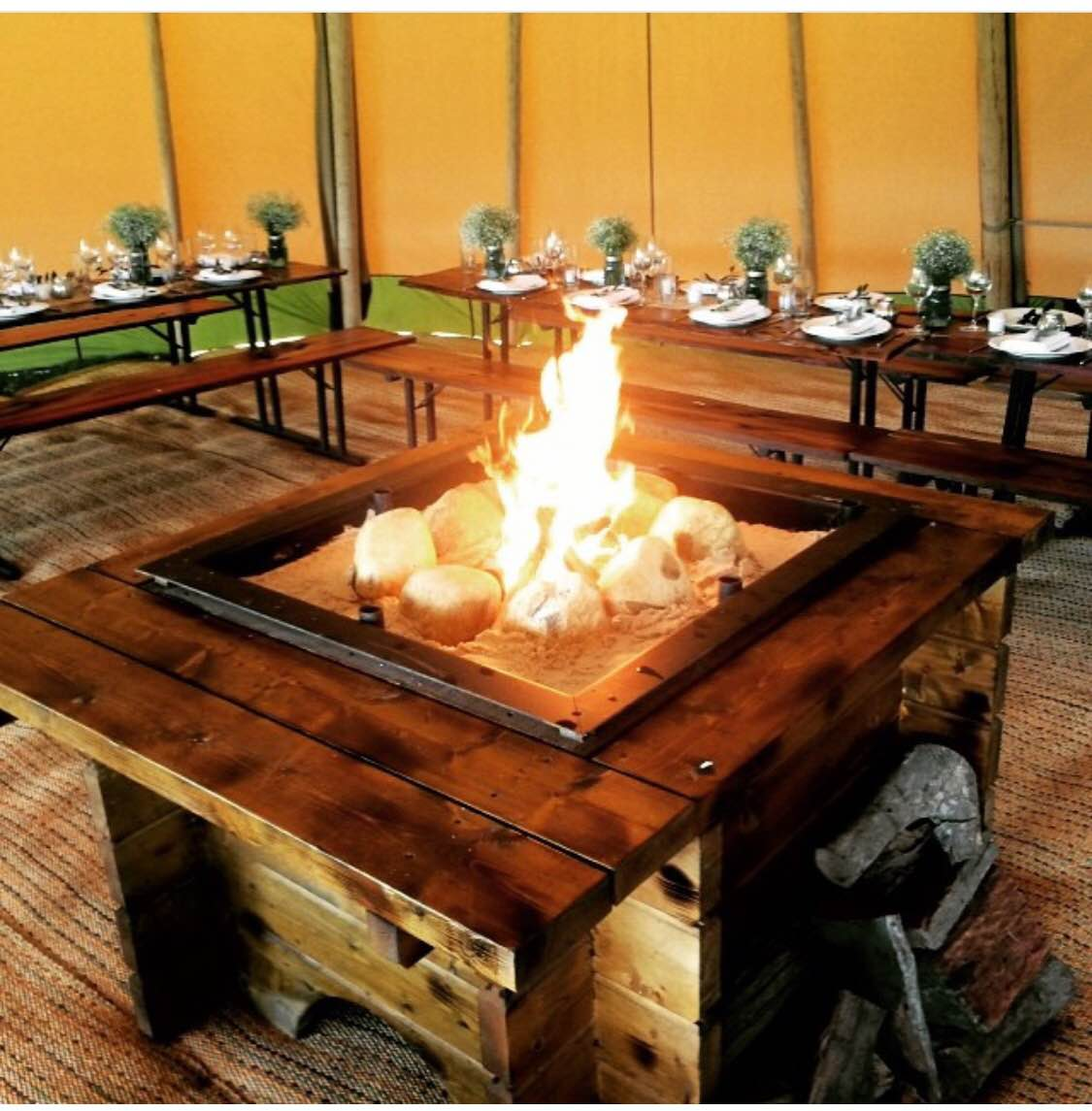 marquee hire, party hire, tipi, teepee, event, wedding, function, tent