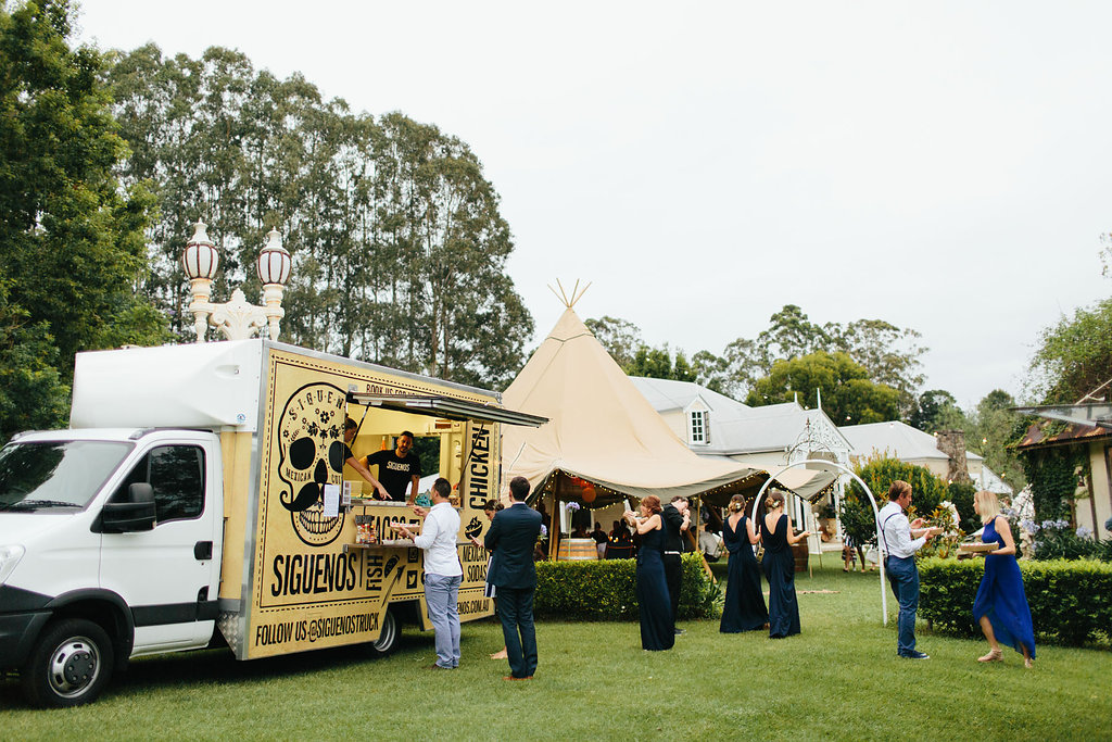 Our favourite food trucks and mobile bars on the gold coast gold coast food trucks our faves junglespirit Gallery