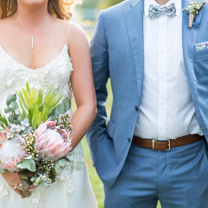 tipi wedding, marquee hire, event, tipis, farm wedding
