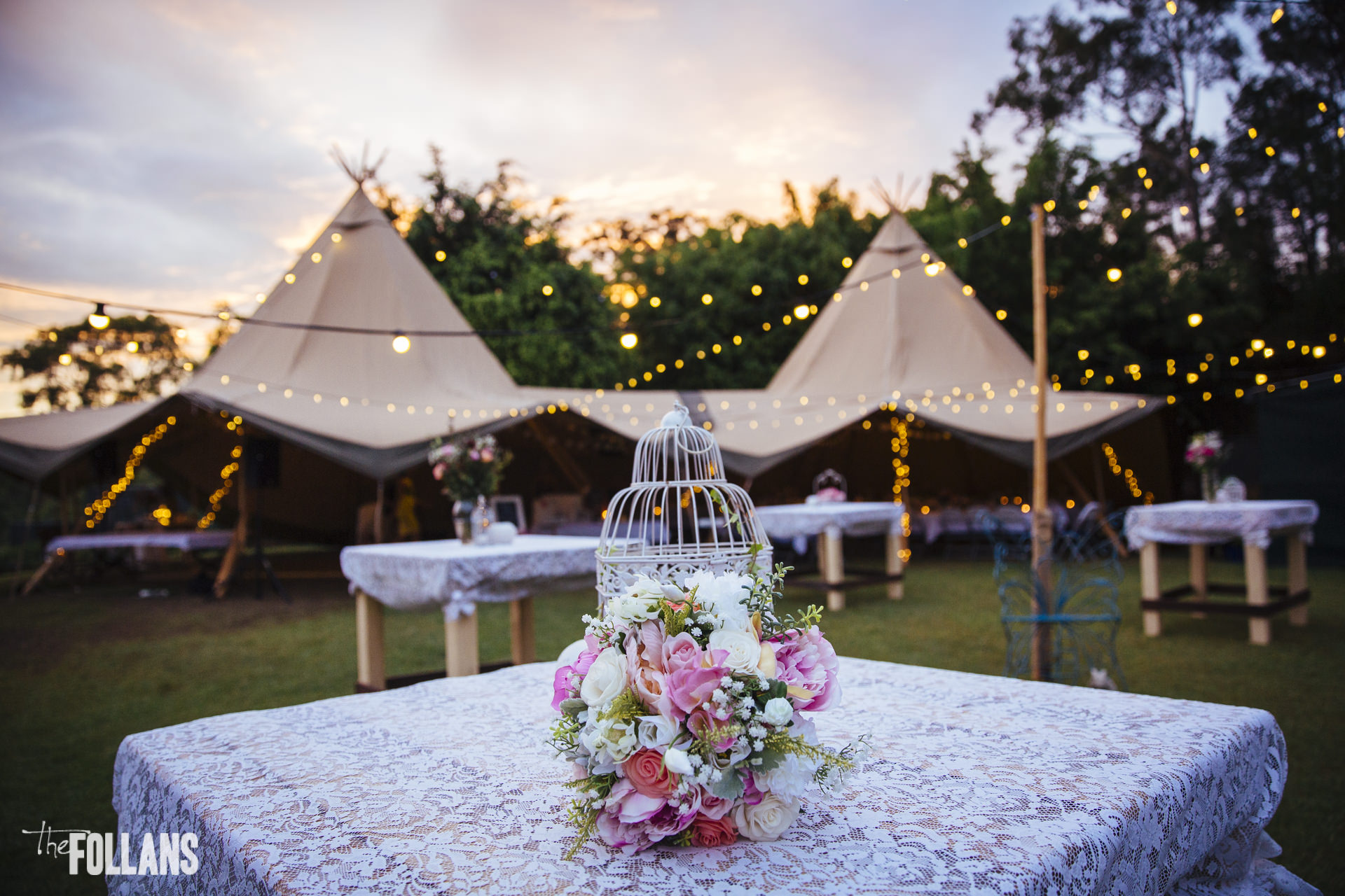 Blog gold coast tipis vintage theme wedding tipi marquee hire gold coast junglespirit Image collections