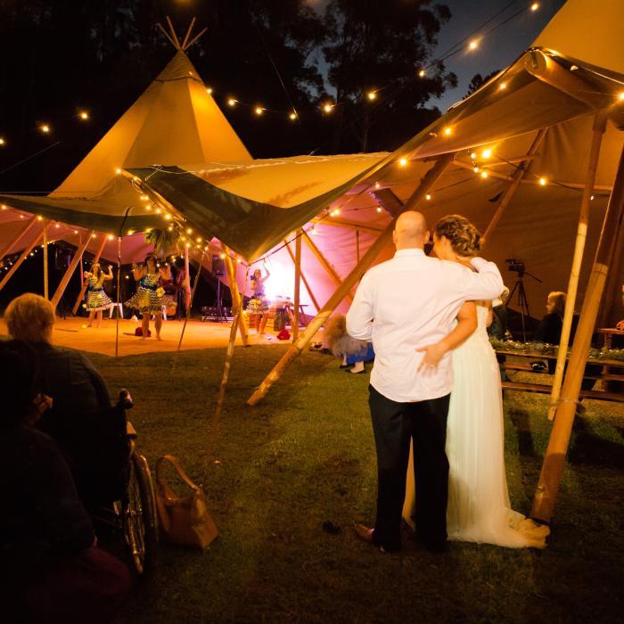 wedding planning, diy wedding