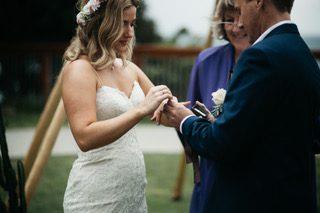 gold coast wedding, large marquee hire, wedding, tipi wedding