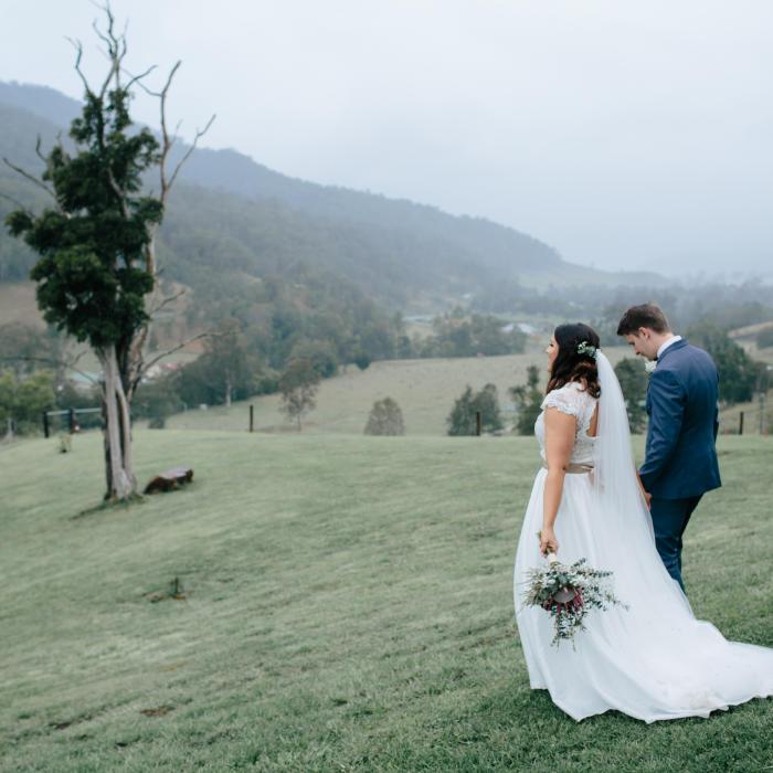 tipi wedding, teepee wedding, gold coast wedding, gold coast bride
