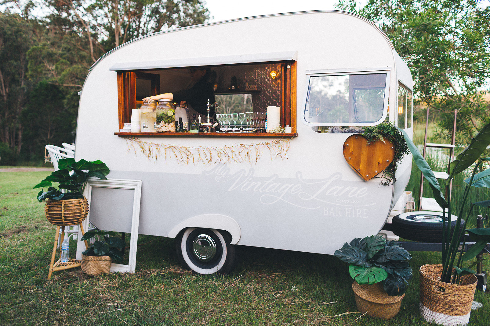 Gold Coast wedding, tipi wedding, gold coast, large marquee, event hire, tipi hire, wedding reception, my vintage lane