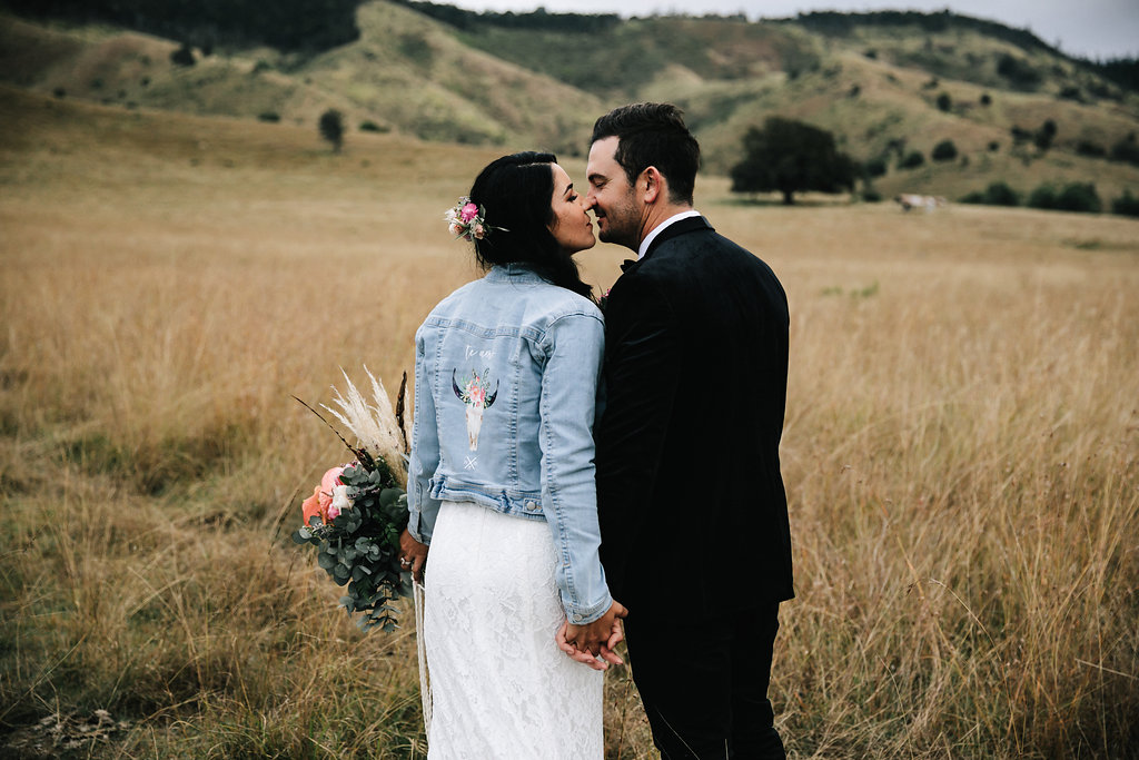 gold coast wedding, gold coast tipis, wedding, gold coast, tipi, large marquee hire, event hire