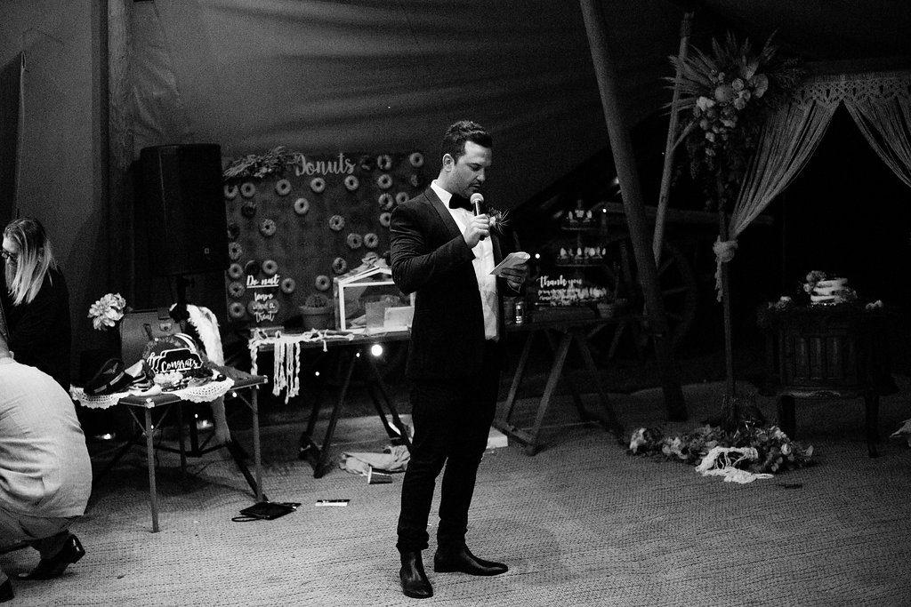 gold coast wedding, gold coast tipis, wedding, gold coast, tipi, large marquee hire, event hire