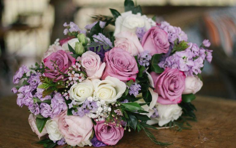 gold coast wedding, large tipi, large marquee hire, wedding venue, tipi, gold coast tipis, florist