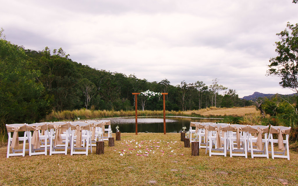 gold coast wedding, large tipi, large marquee hire, wedding venue, tipi, gold coast tipis, wedding ceremony
