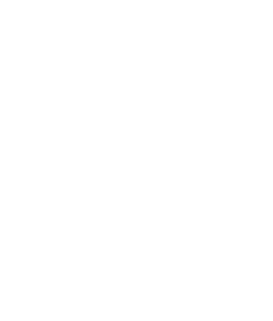 gold coast tipis