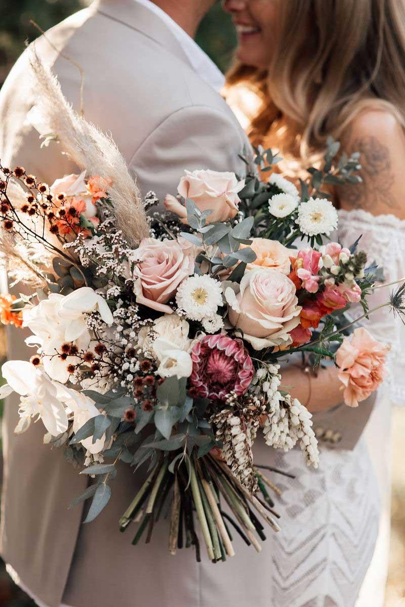 riverwood-weddings-bride